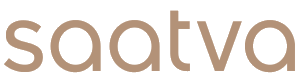Saatva Mattress Review logo