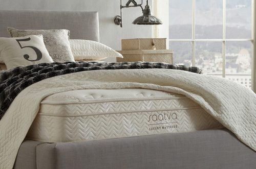 saatva-mattress-01